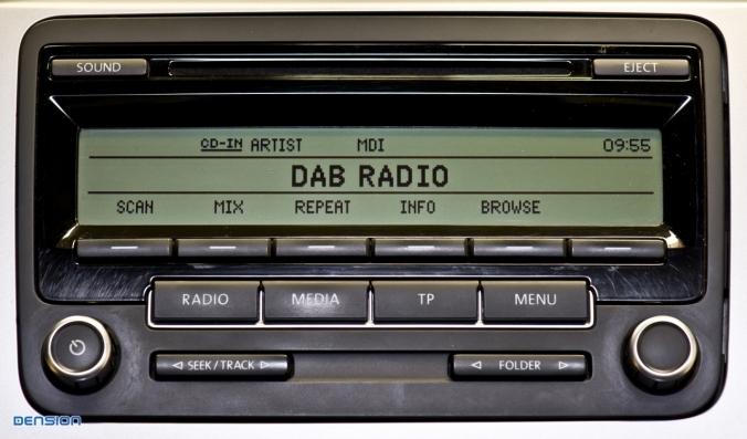 receptor-dab