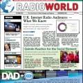 Radioworld Octubre-2016