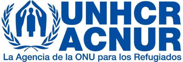Alto Comisionado de Naciones Unidas para los Refugiados