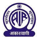 All India Radio