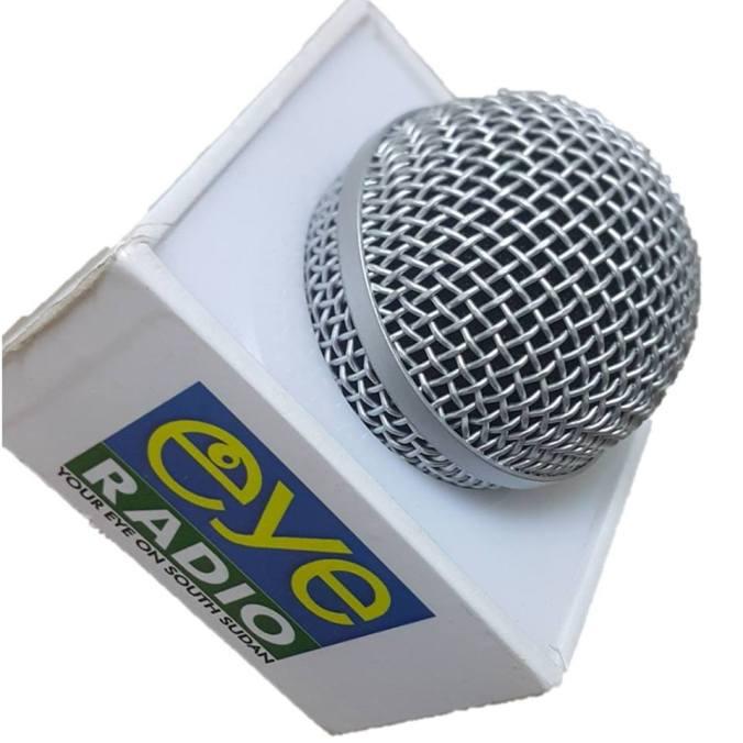 eye-radio