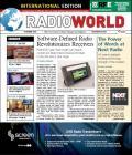 Radioworld International Noviembre-2016