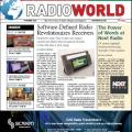 Radioworld International Noviembre-2016