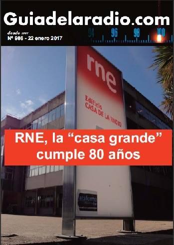 Guia de la Radio Nº986