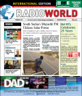 Radio World - Febrero 2017