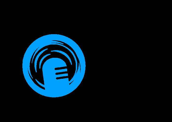 wrd2017_logo_es_blackblue