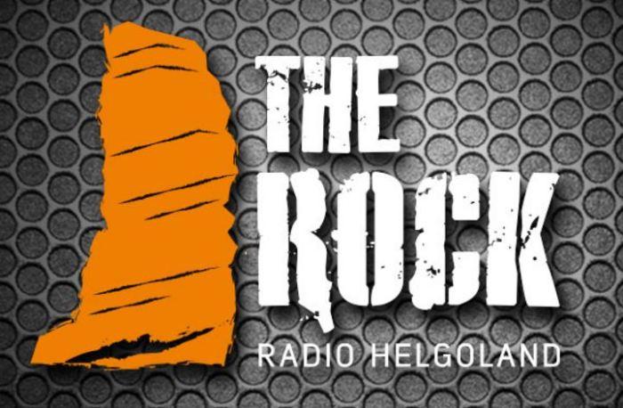 Radio Helgoland