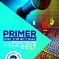 Directorio Radio Online