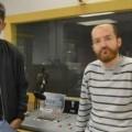 Talller de Radio