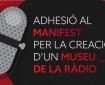 Museo de la Radio a Barcelona