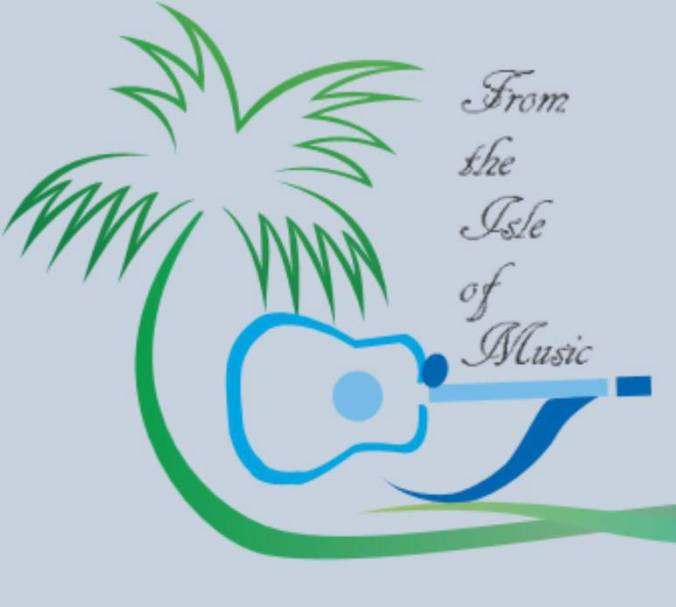 From The Isle of Music