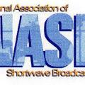 National Association of Shortwave Broadcasters