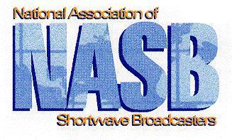 National Association of Shortwave Broadcasters