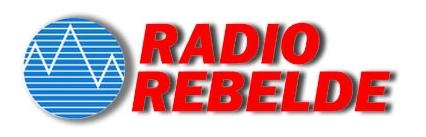 Resultado de imagen para radio rebelde 60 aniversario