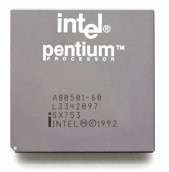 588px-KL_Intel_Pentium_P5