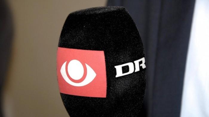 Dinamarca Radio