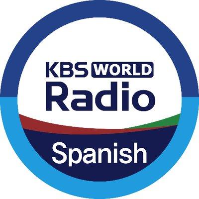 KBS World Radio
