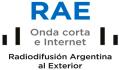 RAE - Radio Argentina al Exterior