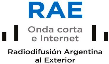 Resultado de imagen para rae argentina al mundo y HFCC
