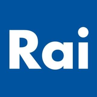 rai-logo-400px-rai_-_logo_2010