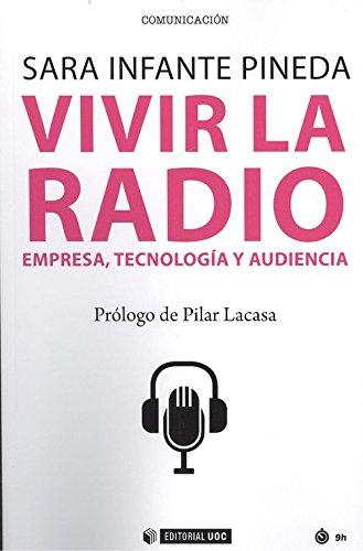 Vivir la Radio