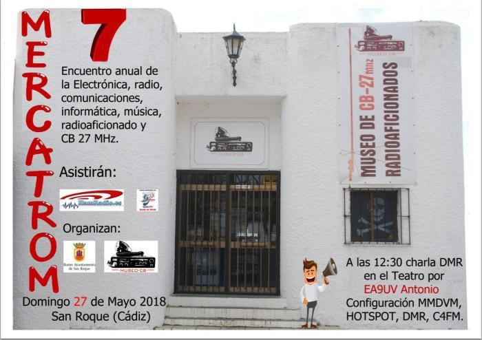 el-domingo-27-san-roque-sera-punto-de-encuentro-de-radioaficionados