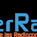 Iberradio 2018