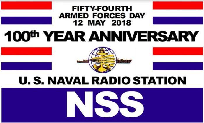 NSS-QSL-Card-NAVY
