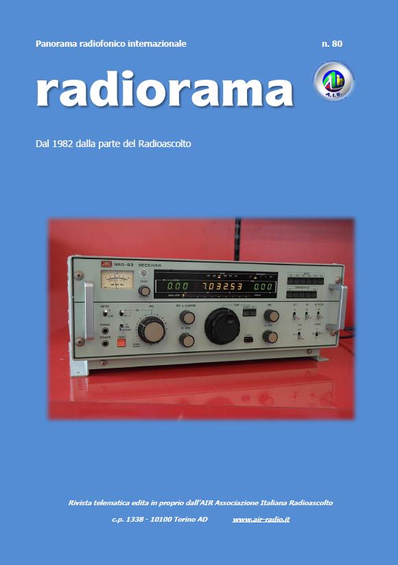 Radiorama-80