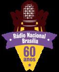 Radio Nacional de Brasil