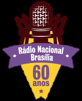 Resultado de imagen para radio nacional de brasil