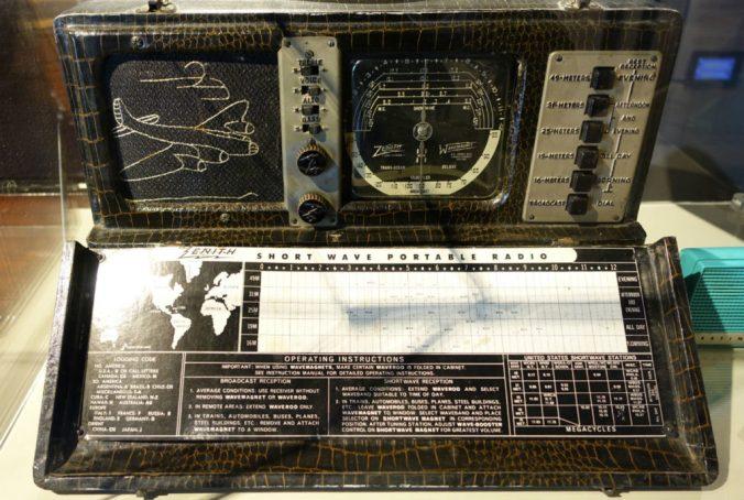 shortwave-1024x688