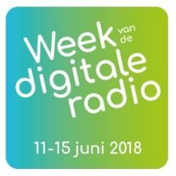 Week Digital Radio