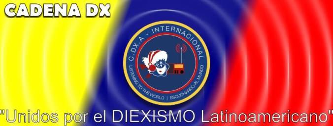CDXA Internacional