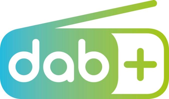 DAB-Plus