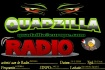 E-QSL Quadzilla