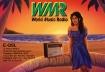 WMR QSL 2018
