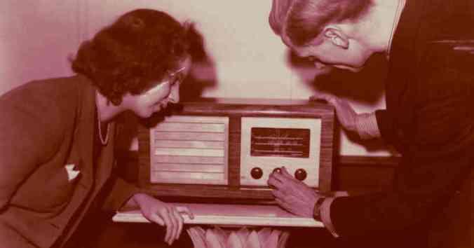 Bienal de Radio.jpg