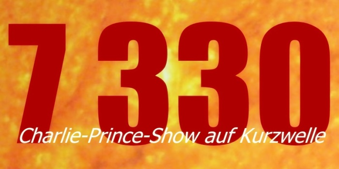 Charlie-Prince-Show