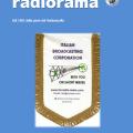 Radiorama 84