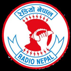 Radio-Nepal