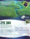 Radio Nacional de Amazonia