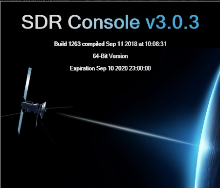 SDR Console v3.03.jpg