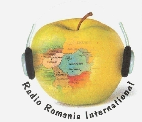 Radio Rumania Internacional