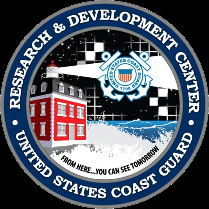 Guardia Costera de Estados Unidos