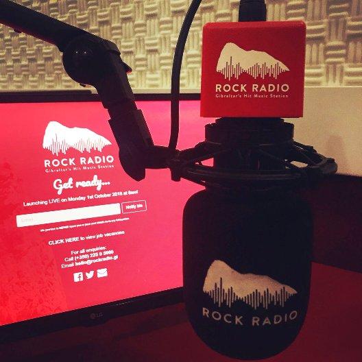 rockradiogib-mikro
