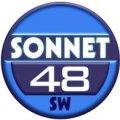 Sonnet Radio Europe