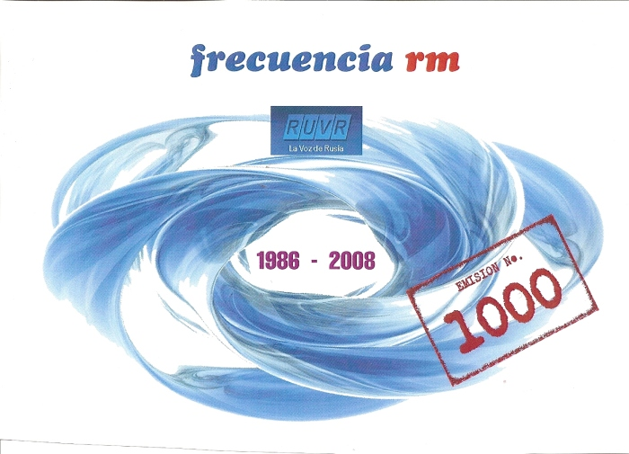 escanear0052