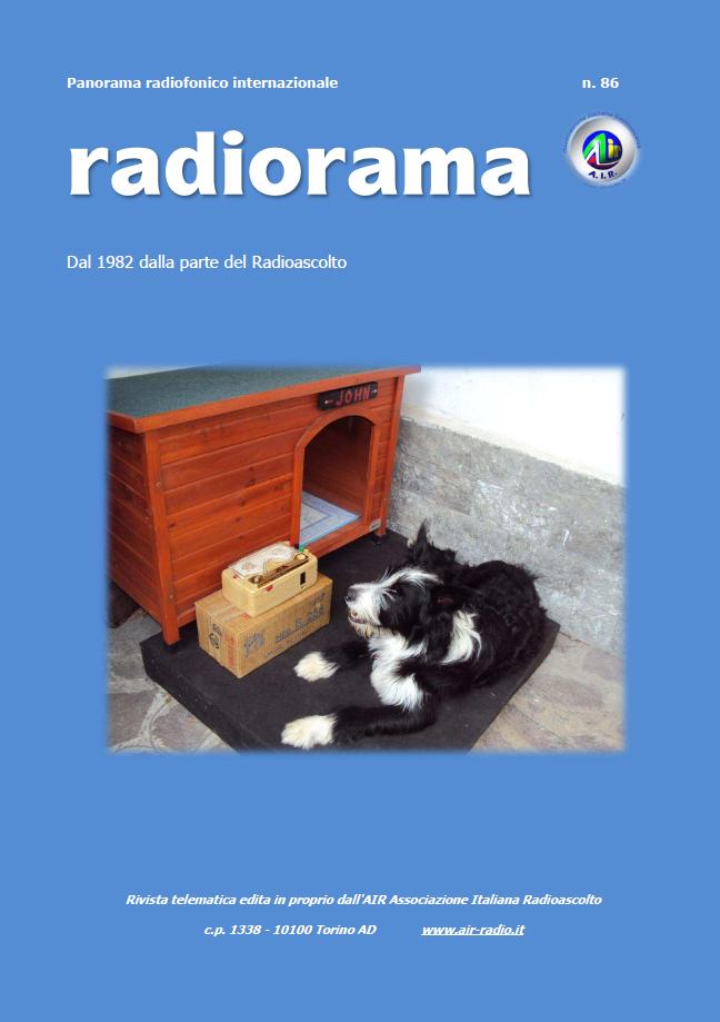Radiorama 86
