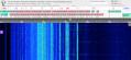 SDR - Tecsun Radios Australia